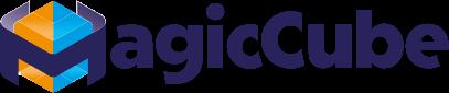 MagicCube
