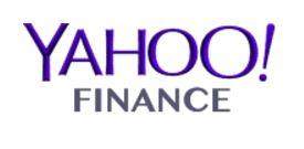 Yahoo Fnc
